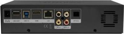 Eminent EM7280 1TB Odtwarzacz multimedialny