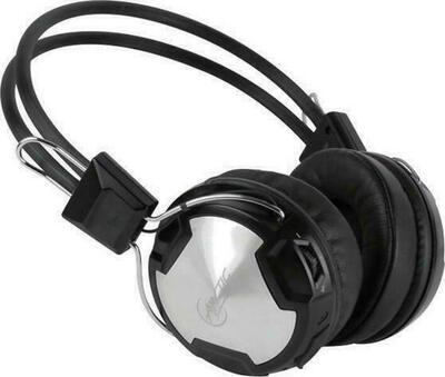 Arctic Sound P402 BT