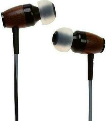 Symphonized DRM headphones