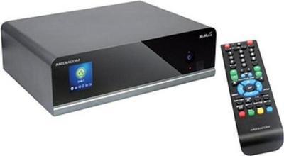 Mediacom MyMovie i60T 2TB Odtwarzacz multimedialny