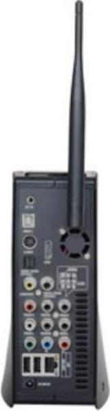 Mediacom MyMovie T37 500GB