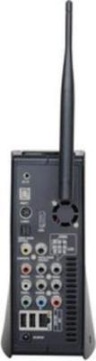 Mediacom MyMovie T37 500GB Odtwarzacz multimedialny