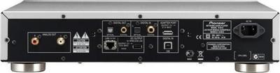 Pioneer N-50 Odtwarzacz multimedialny