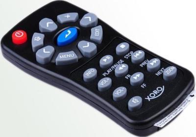 Xoro HMB 2100 Odtwarzacz multimedialny