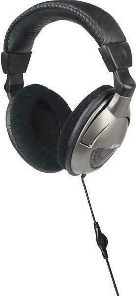 A4Tech HS-800 Headphones