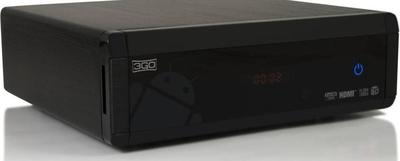 3GO APlay Digital Media Player