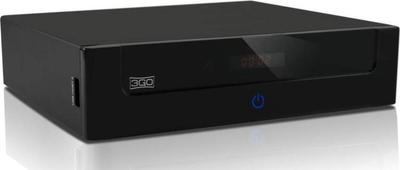 3GO HDDVBT352 Digital Media Player