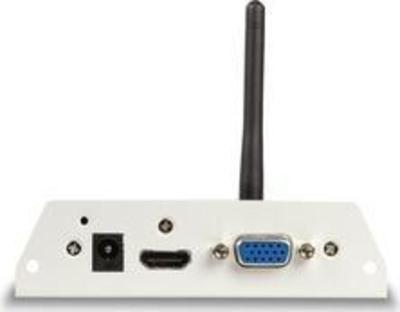 ViewSonic NMP-570W Odtwarzacz multimedialny