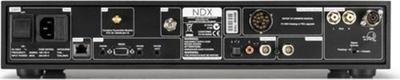 Naim NDX Odtwarzacz multimedialny