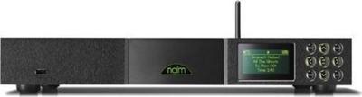 Naim ND5 XS Odtwarzacz multimedialny