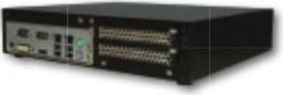 Onelan NTB640 Odtwarzacz multimedialny