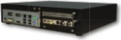 Onelan NTB645 Odtwarzacz multimedialny