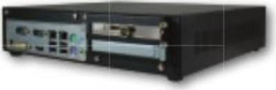 Onelan NTB647 Odtwarzacz multimedialny