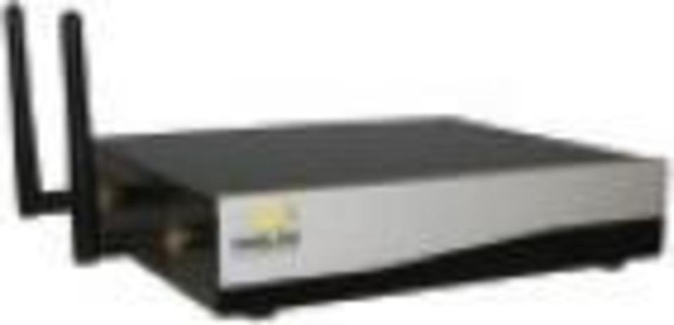Onelan NTB650 Mini
