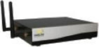 Onelan NTB650 Mini Odtwarzacz multimedialny