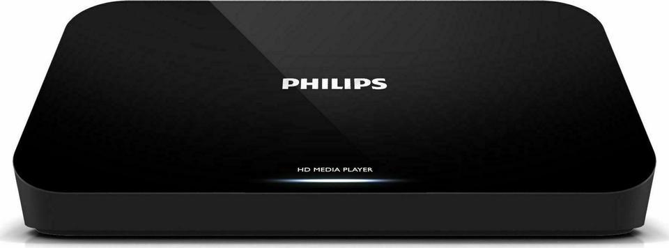 Philips HMP5020