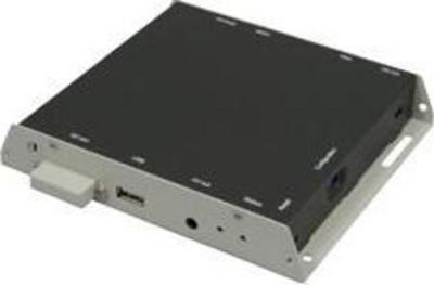 AIS XMP-120 Digital Media Player