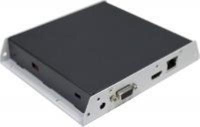 IAdea XMP-120