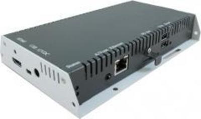 IAdea XMP-2200