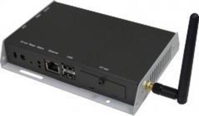 IAdea XMP-3350