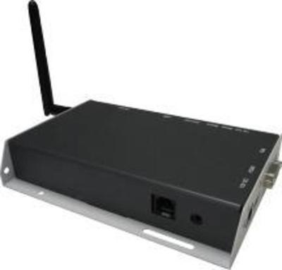 IAdea XMP-3450