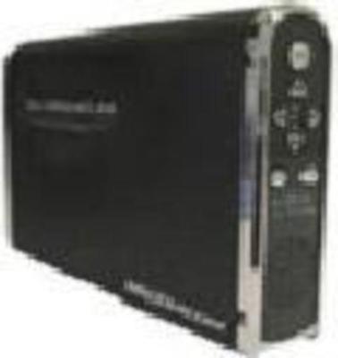 Mediacom ME-HDTV