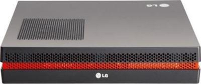 LG NC1100-DAQM