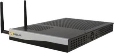 Onelan NTB6500 Odtwarzacz multimedialny