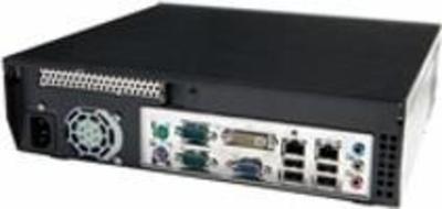 Onelan NTB6107 Odtwarzacz multimedialny