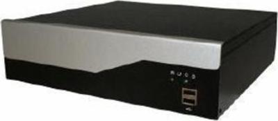 Onelan NTB677 Odtwarzacz multimedialny