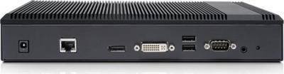 QNAP IS-1600 Odtwarzacz multimedialny