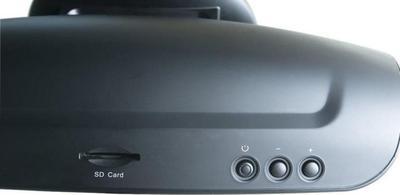 Xoro HMT 380 Odtwarzacz multimedialny