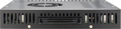 QNAP IS-1650 Odtwarzacz multimedialny