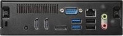 Aopen DE6100 Digital Media Player