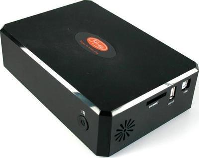 3free 3f-HD3.5HDMI Digital Media Player