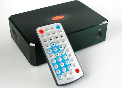3free 3f-HD3.5HDMI