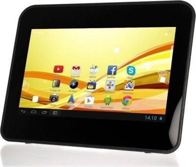 Xoro HMT 360 Odtwarzacz multimedialny