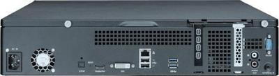 QNAP IS-2840 Odtwarzacz multimedialny