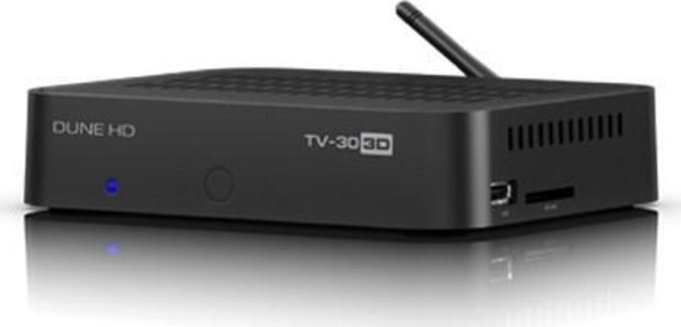 HDI Dune TV-303D