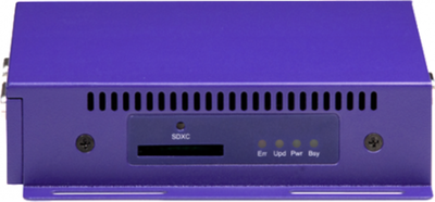 BrightSign HD1022