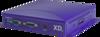 BrightSign XD1032