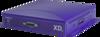 BrightSign XD232