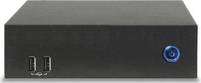 Aopen DE6140 Digital Media Player