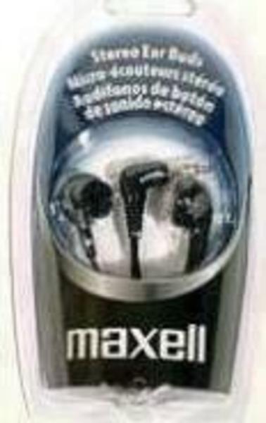 Maxell EB95