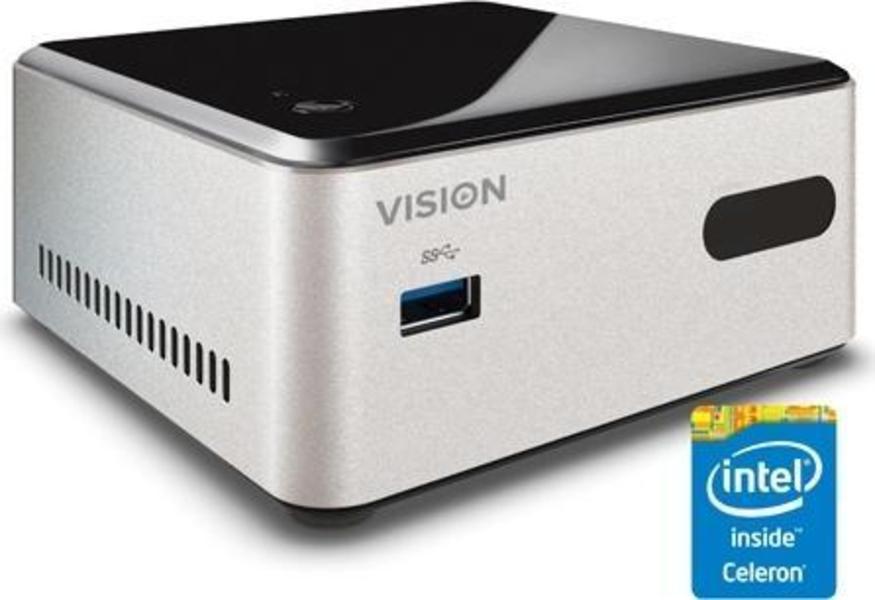 Vision VMP-CE2820 WiFi 4/60