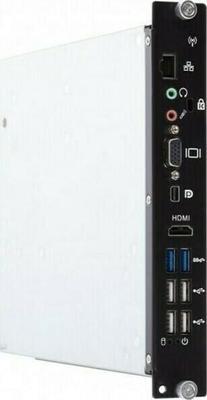 ViewSonic NMP-710-P8 Odtwarzacz multimedialny