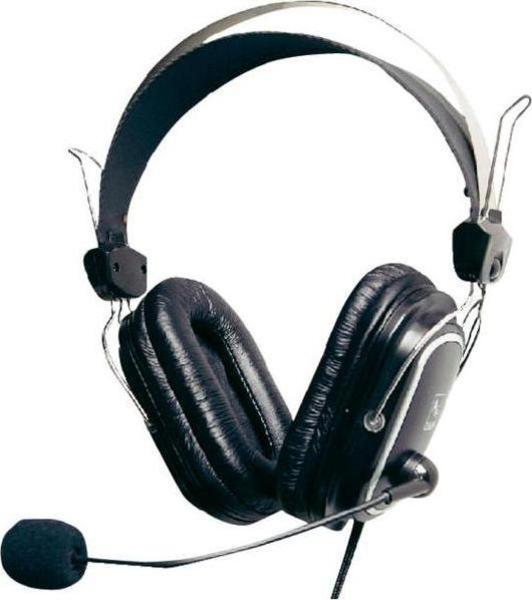 A4Tech HS-50 Headphones