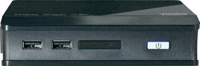 Conrad Electronic Media Player HD