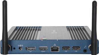 Aopen Chromebox Commercial Digital Media Player