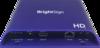 BrightSign HD223